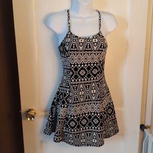 🌻Krush summer dress